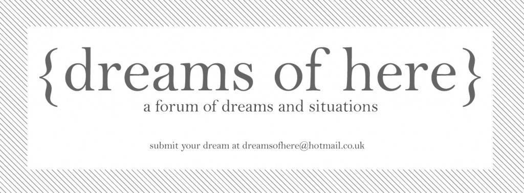 dreams-of-here