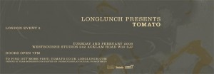 long_lunch_tickets-web