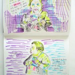 OIP sketchbook_3