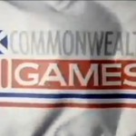 1986 Commonwealth Games_Opening Titles