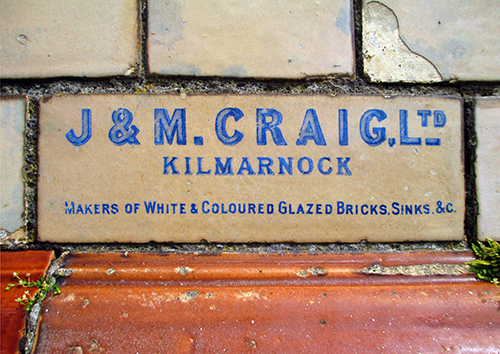 J&M.Craig.Ltd_1