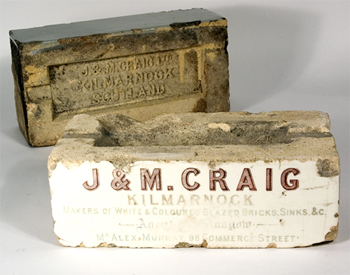 J&M.Craig.Ltd_2