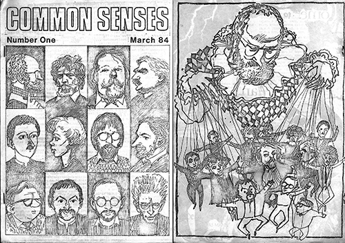 Common Senses_3